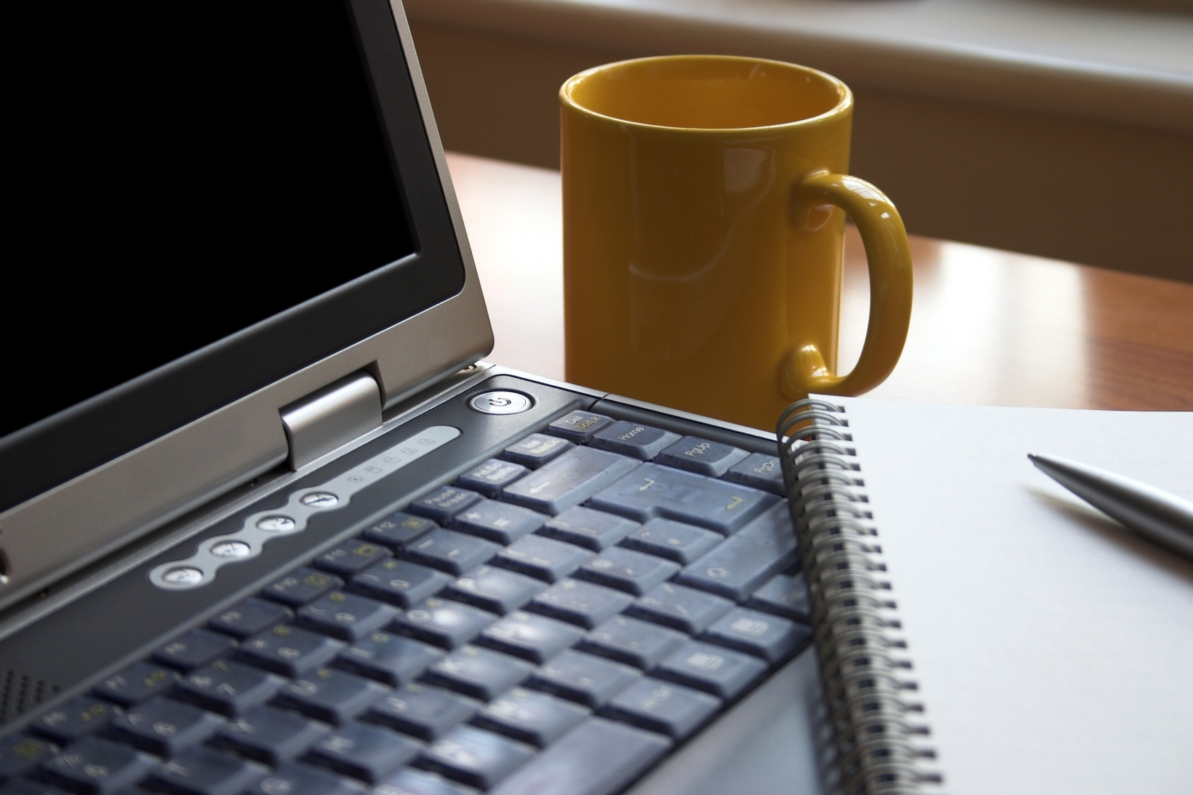 How to work from home in freelance writing