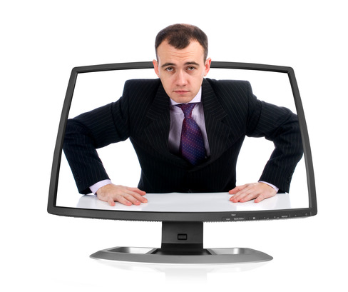 Improve Remote Worker Productivity with Internet Employee Monitoring Software